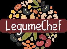 Legumechef-Logo-218x166-1-1