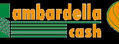 Logo-Gambardella_trasp_low-1