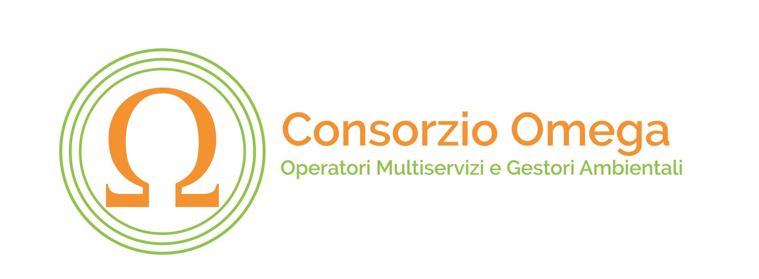 Consorzio Omega